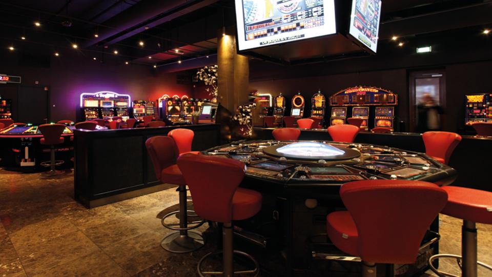 Paypal casino mobile